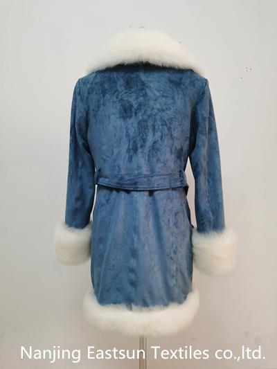 faux suede jacket (1)