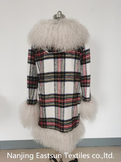 faux suede jacket (11)