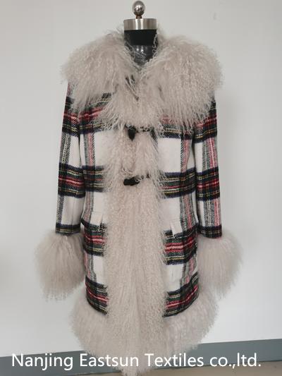 faux suede jacket (12)