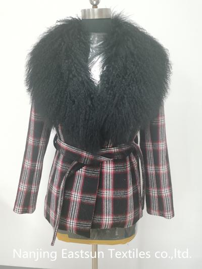 faux suede jacket (13)
