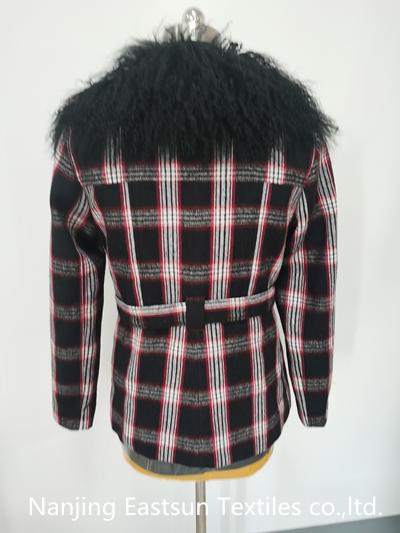 faux suede jacket (14)