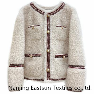 faux suede jacket (16)