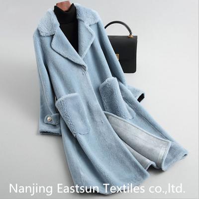 faux suede jacket (18)