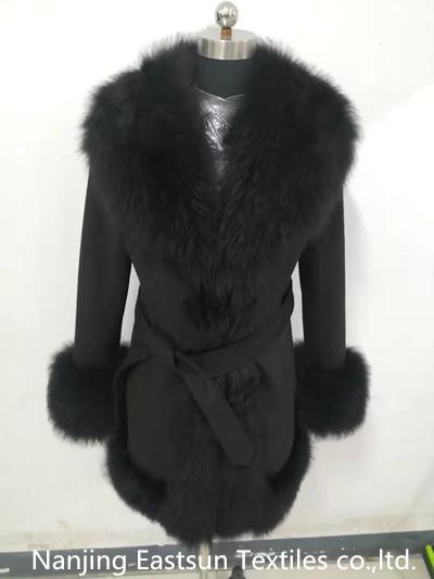 faux suede jacket (3)