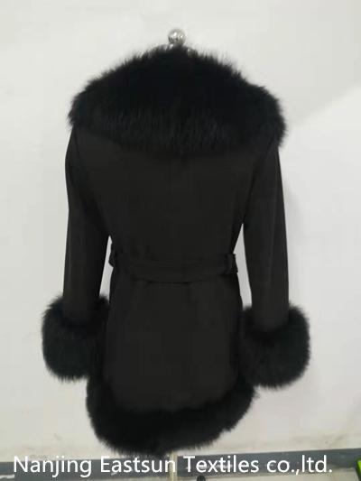 faux suede jacket (4)