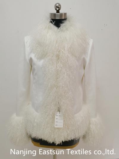 faux suede jacket (5)