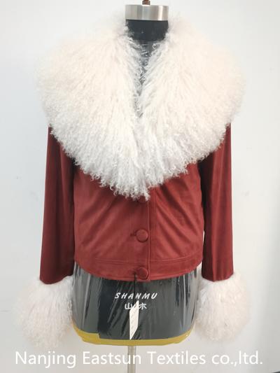 faux suede jacket (6)