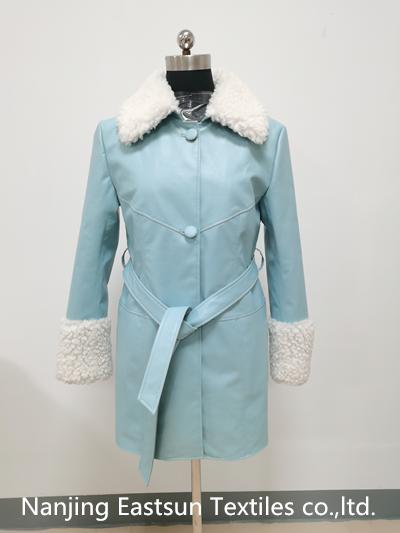 faux suede jacket (8)
