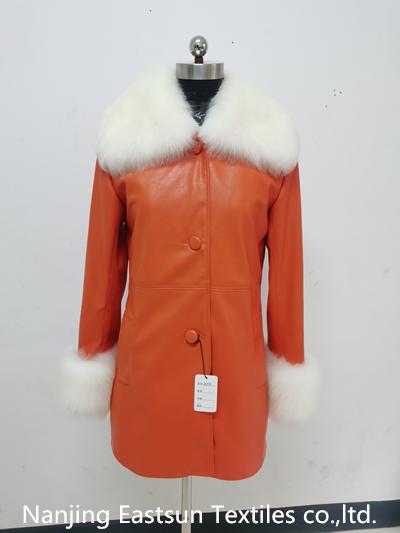 faux suede jacket (9)
