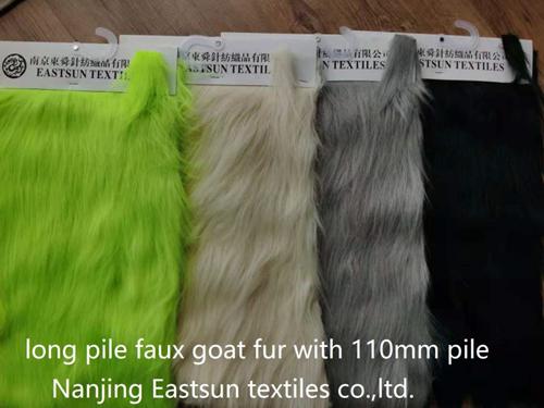 long pile faux sheep fur (1)